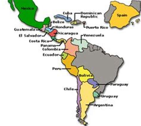 Guatemala essay introduction